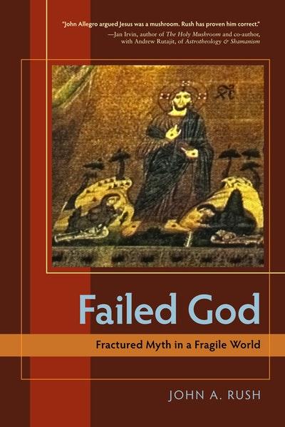 Failed God