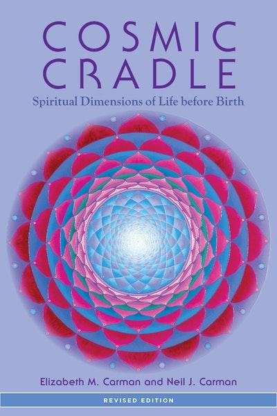 Cosmic Cradle, Revised Edition