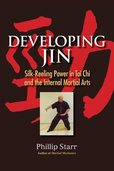 Developing Jin