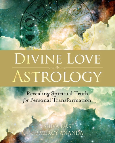 Divine Love Astrology