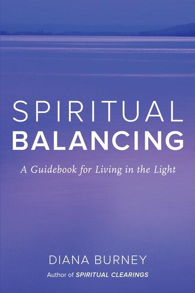 Spiritual Balancing