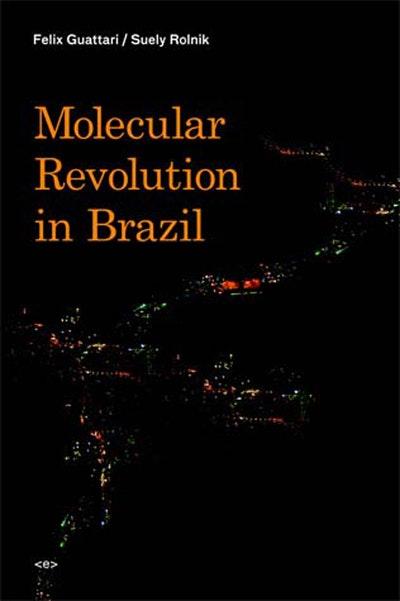 Molecular Revolution in Brazil