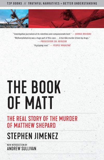 The Book of Matt