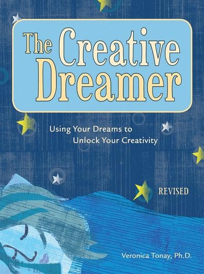 Creative Dreamer