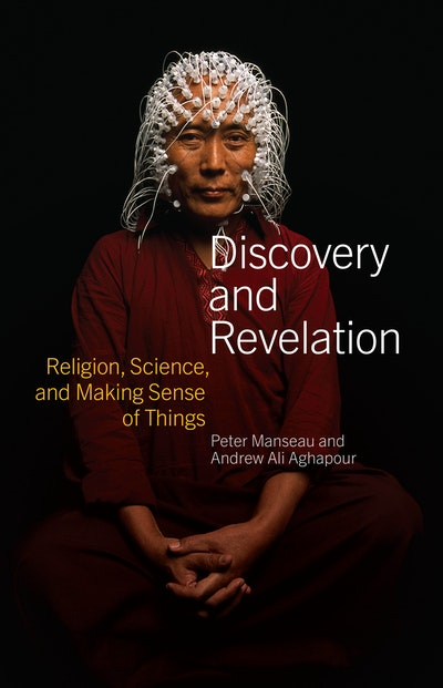 Discovery and Revelation