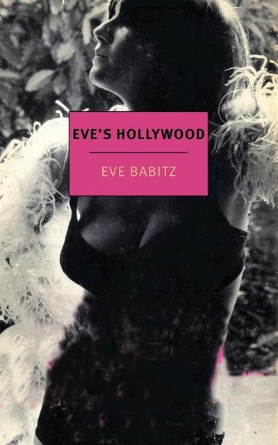 Eve's Hollywood