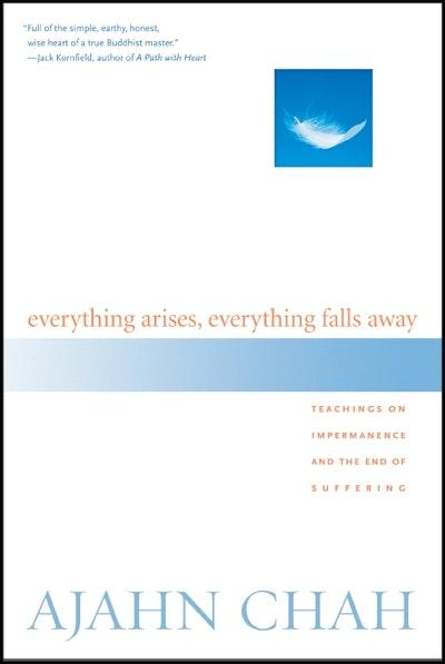 Everything Arises, Everything