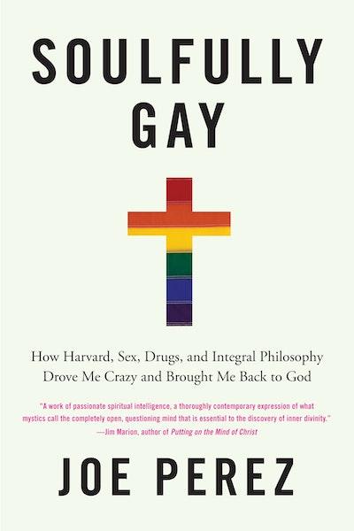 Soulfully Gay