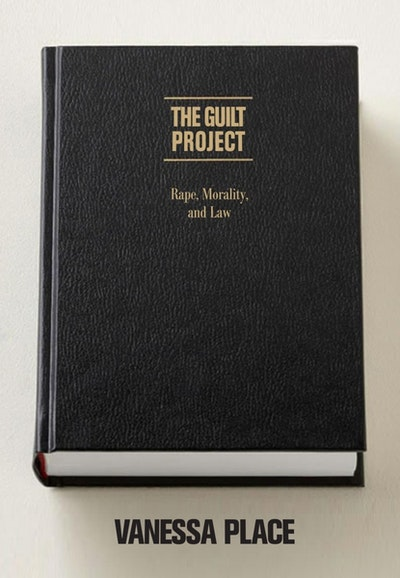 The Guilt Project