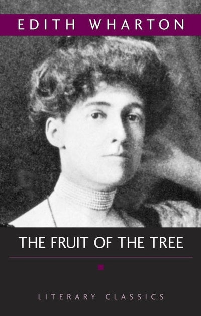 a look at the literary achievements of edith wharton