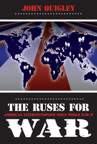 Ruses For War