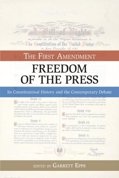 reflections on the first amendment essay Begin with an explanation of the first amendment basically, when you write a persuasive essay you should have at the least 5 paragraphs an introduction, 3 body paragraphs, and a conclusion, in that order.