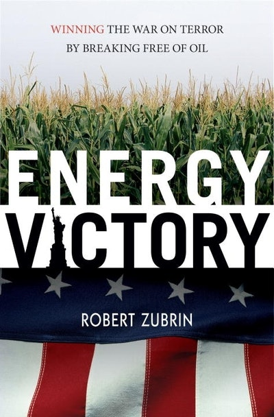 an introduction to the life of robert zubrin