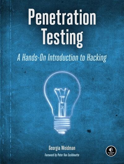Penetration testing australia