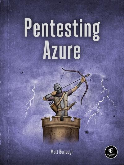 Pentesting Azure