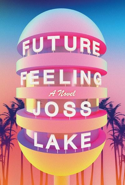 Future Feeling