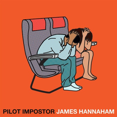 Pilot Impostor