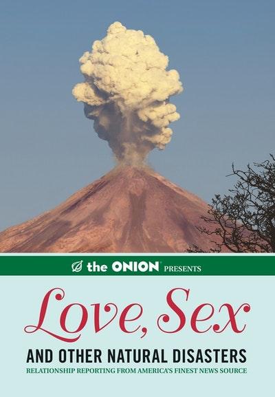 The Onion Presents