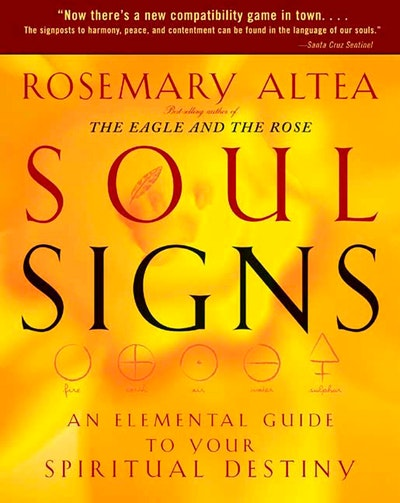 Soul Signs