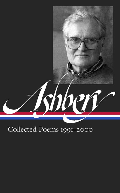 an analysis of the poem the dream only of america poem by john ashbery The paperback of the john ashbery and american poetry by david herd at john ashbery is america's greatest living only the thematic poem could survive the.