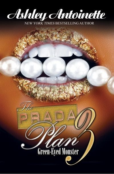 The Prada Plan 3