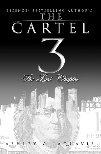 The Cartel 3