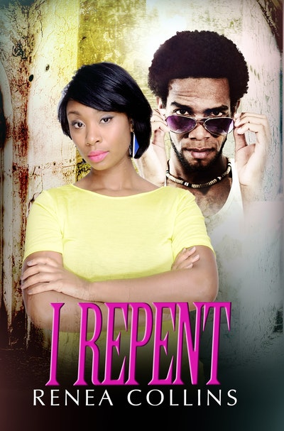 I Repent