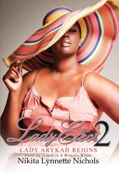 Lady Elect 2