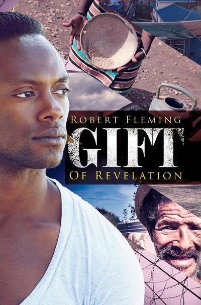 Gift Of Revelation
