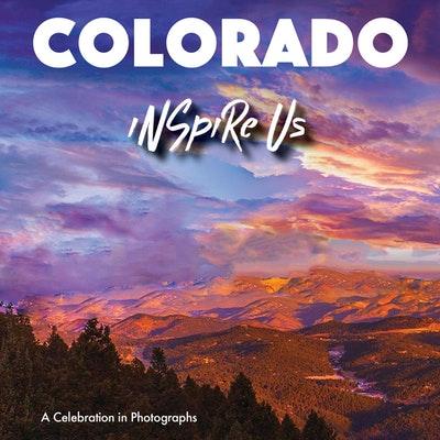Colorado Inspire Us