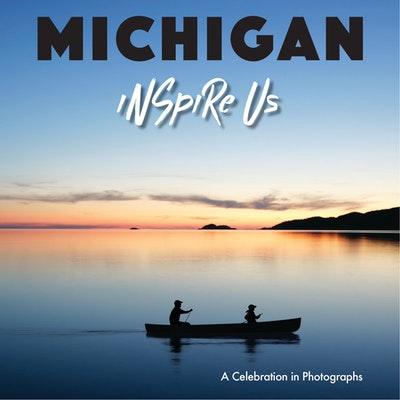 Michigan Inspire Us
