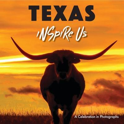 Texas Inspire Us