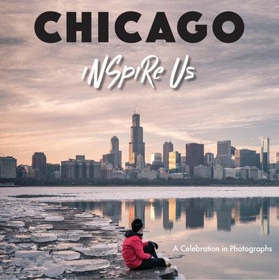 Chicago Inspire Us