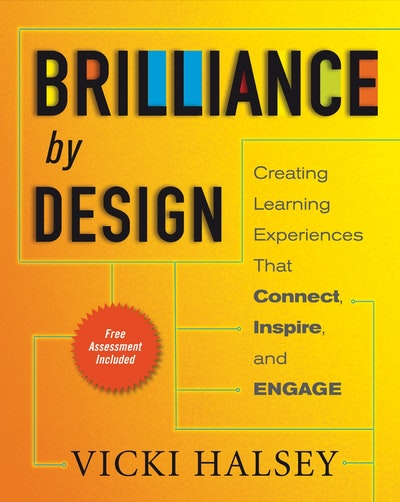Brilliance By Design