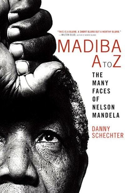 Madiba A-Z