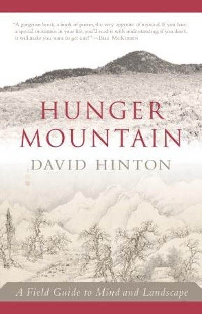 Hunger Mountain