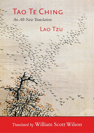 an essay on the tao te ching philosophy