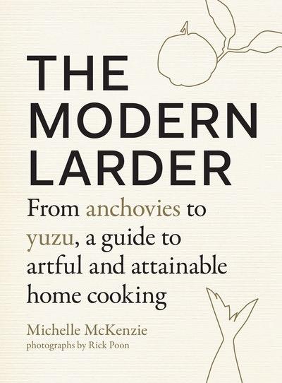 The Modern Larder