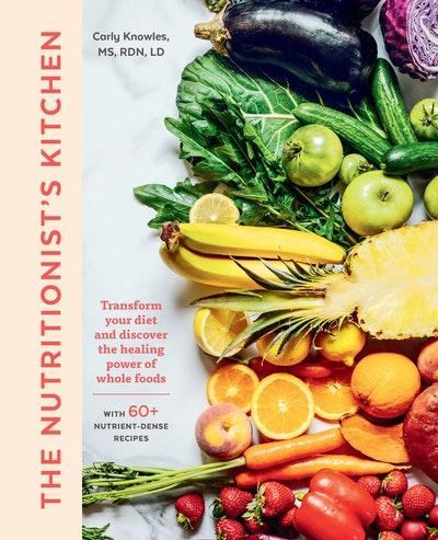 The Nutritionist's Kitchen