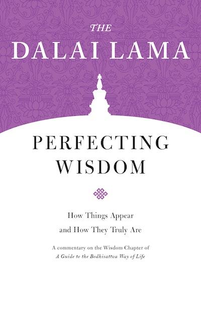 Perfecting Wisdom