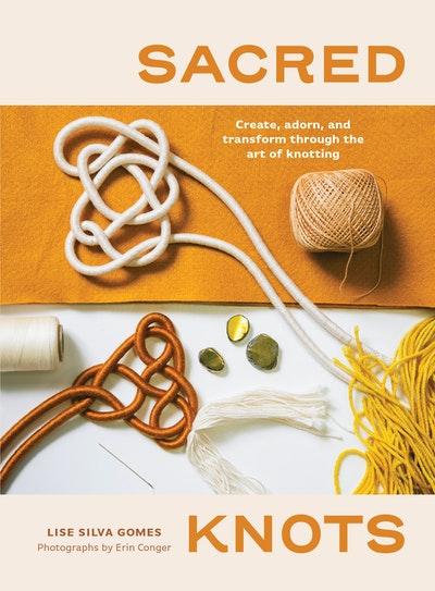 Sacred Knots