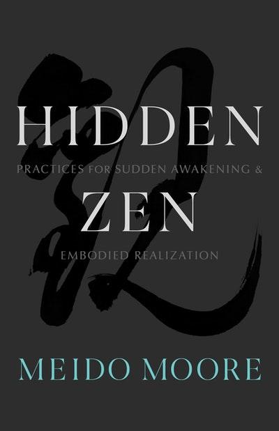 Hidden Zen