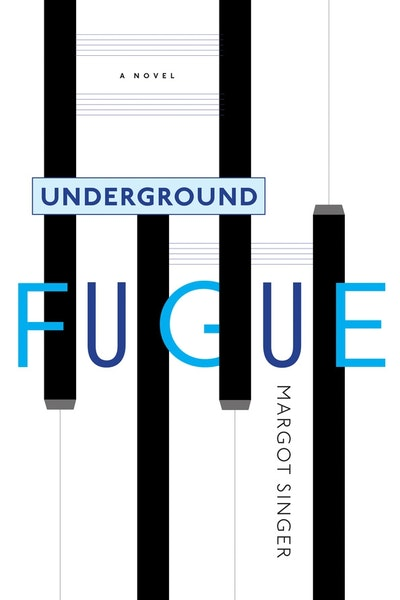 Undergound Fugue