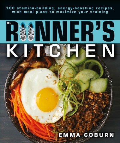 The Runner Kitchen