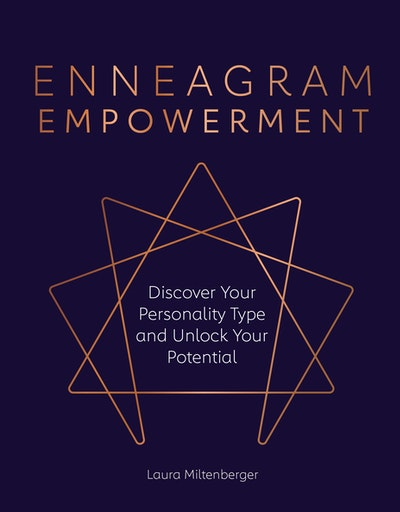 Enneagram Empowerment