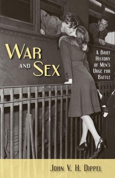 War And Sex