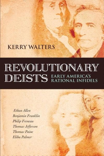 Revolutionary Deists