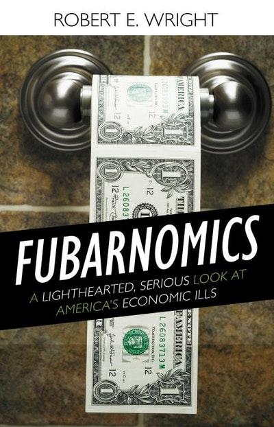 Fubarnomics
