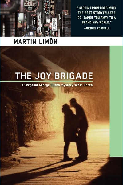 The Joy Brigade