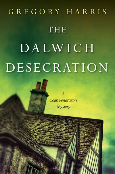 The Dalwich Desecration